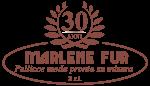Pellicce Marlene Fur - Milano
